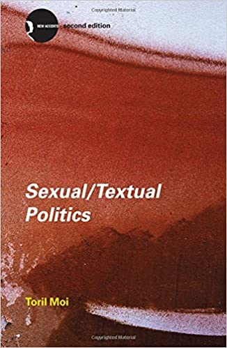 textual approach to literature