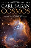 img - for Cosmos book / textbook / text book
