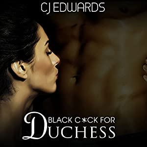 Black Cock for Duchess Audiobook