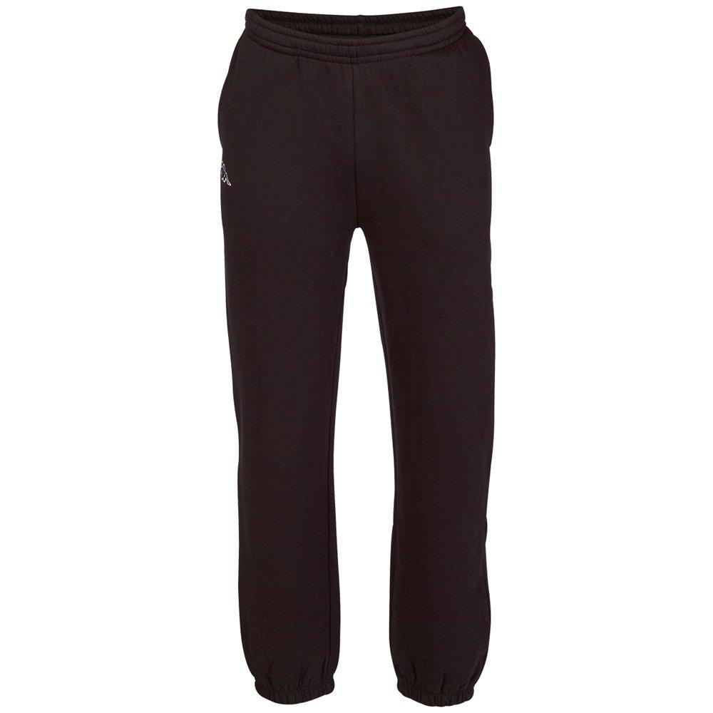 Kappa Pants Kids Romegius - Pantalones Deportivos para niño 303245J