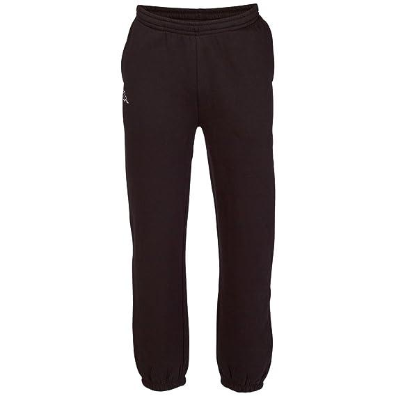 Kappa Pants Kids Romegius - Pantalones Deportivos para niño ...