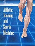 Athletic Training and Sports Medicine, , 0892030445