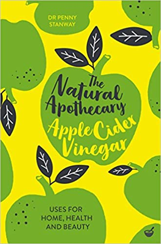 Descargar Elite Torrent The Natural Apothecary: Apple Cider Vinegar: Tips For Home, Health And Beauty Archivo PDF