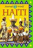 Haiti, Roseline NgCheong-Lum, 0836820150
