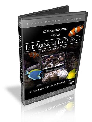 The Aquarium Vol. 1