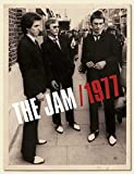 1977 (40th Anniversary 4CD+DVD Boxed Set)