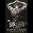 Sin & Suffer: (Pure Corruption MC Series Book 2)