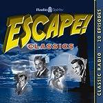 Escape! Classics | Rudyard Kipling,Ambrose Bierce