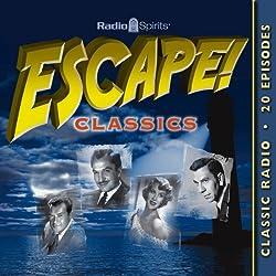 Escape! Classics