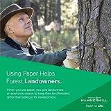 Hammermill Premium Color Copy Cover 100lb Cardstock