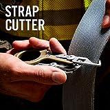 LEATHERMAN, Raptor Emergency Response Shears with