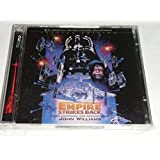 The Empire Strikes Back: The Original Motion Picture Soundtrack (Special Edition)
