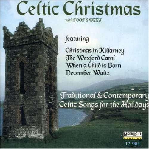 Celtic Christmas (Celtic Christmas 2)
