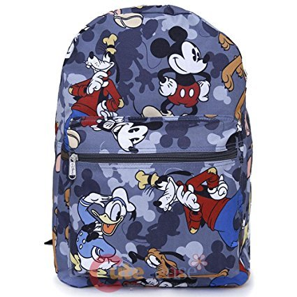 Backpack For Disney