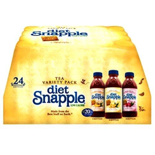 snapple-diet-iced-tea-variety-pack-30-pound