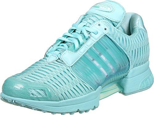 Fitness Climacool Verde Scarpe 02 17 adidas da Uomo 6qXHOw