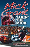img - for Mick Grant: Takin' the Mick book / textbook / text book