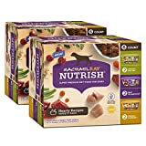 Rachael Ray Nutrish Hearty Recipes Variety Pack We...