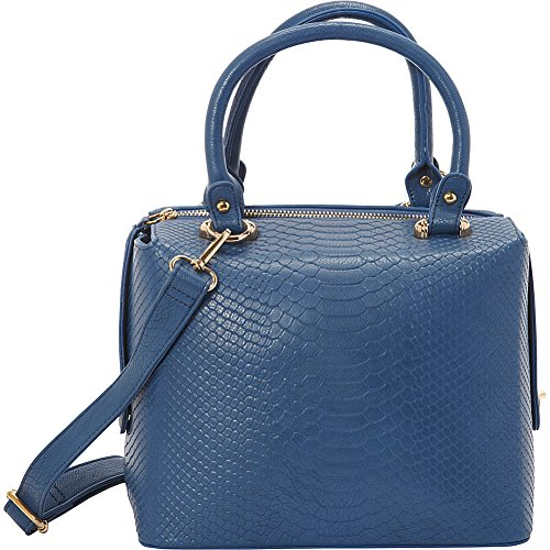 sw-global-leola-satchel-bag-blue