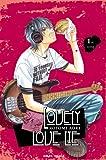Lovely Love Lie Vol.1