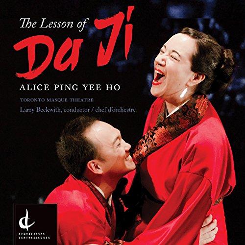 alice-ping-yee-ho-the-lesson-of-da-ji