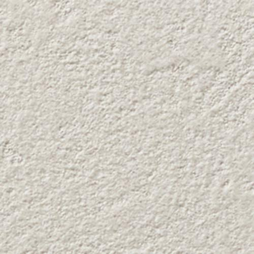 サンゲツ SP 壁紙 (クロス) 糊なし/のり無し (SP9562) 【1m×注文数】 巾92cm   塗り調 / SP 2019-2021