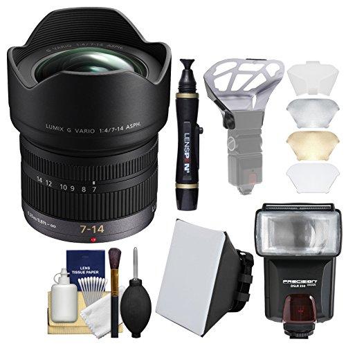 panasonic 14mm lens - 2