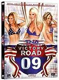 TNA: Victory Road 2009