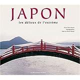 Japon : Les délices de l'extrême