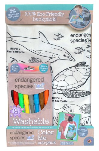 endangered-species-by-sud-smart-color-me-eco-pack-activity-back-pack-ocean