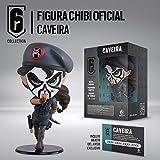 Six Collection - Figura Caveira
