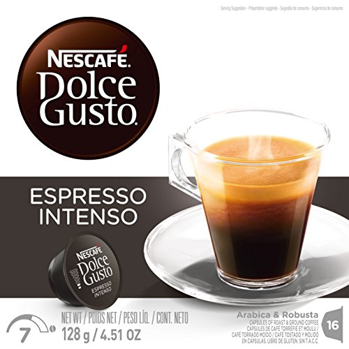 nescafe-dolce-gusto-coffee-capsules-espresso-intenso-48-single-serve-pods-makes-48-cups-48-count