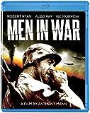 Men in War [Blu-ray]