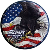 Discraft 175gram Super Color Ultra-Star Disc