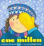 One Mitten