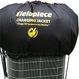 Fieldpiece S365 Charging Jacket