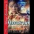 Moonstruck [Blue Moon 1] (Siren Publishing Menage Everlasting)
