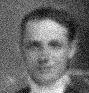 Chester Henry