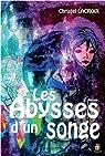 Les abysses d'un songe par Lacroix