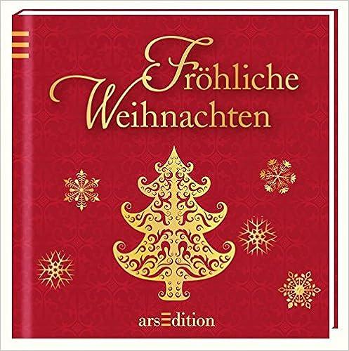 Mnibuch Weihnachten