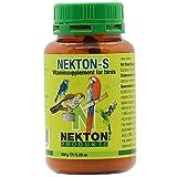 Nekton-S Multi-Vitamin for Birds, 150gm Larger Image
