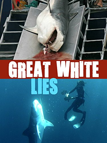 Great White Lies ()