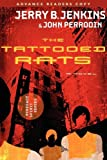 The Tattooed Rats (Renegade Spirit Series #1)