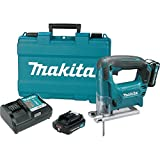 Cheap Makita VJ04R1 12V MAX CXT Lithium-Ion Cordless Jig Saw Kit
