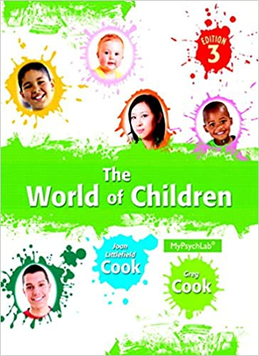 The world of children kindle edition by joan littlefield cook the world of children kindle edition by joan littlefield cook greg cook politics social sciences kindle ebooks amazon fandeluxe Image collections