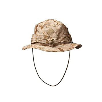 Blackhawk Men s Advanced Boonie Hat Multicam (Desert Digital fe2477622b3