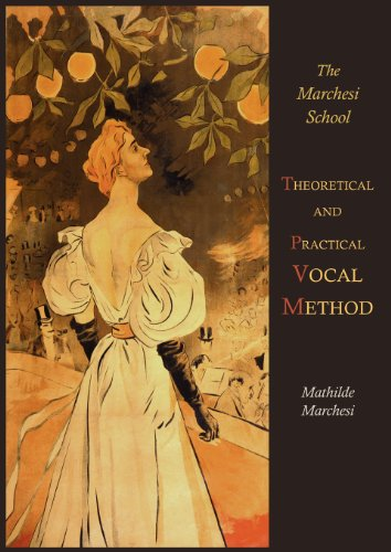 theoretical-and-practical-vocal-method