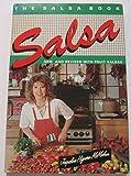 The Salsa Book