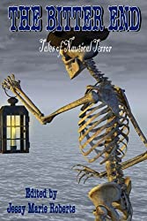 The Bitter End: Tales of Nautical Terror