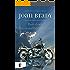 Dios en una Harley: El regreso + Hasta el cielo (LIBROS ELECTRONICOS COL)